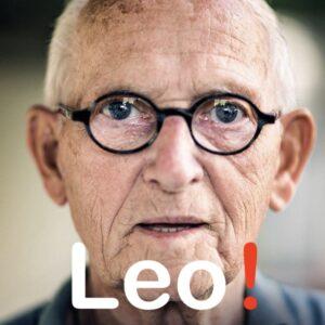 Aflevering 3: Leo!